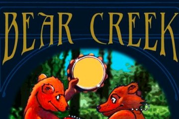 bear creek update