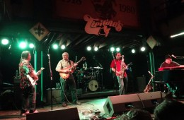 tipitinas papa grows funk