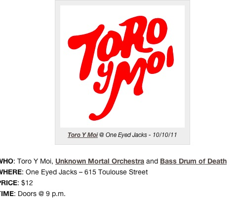 toro y moi featured post