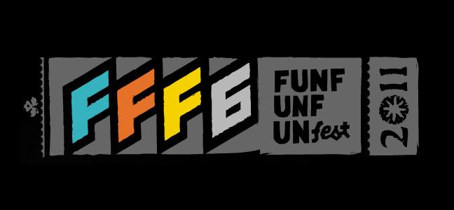 funfunfun2011