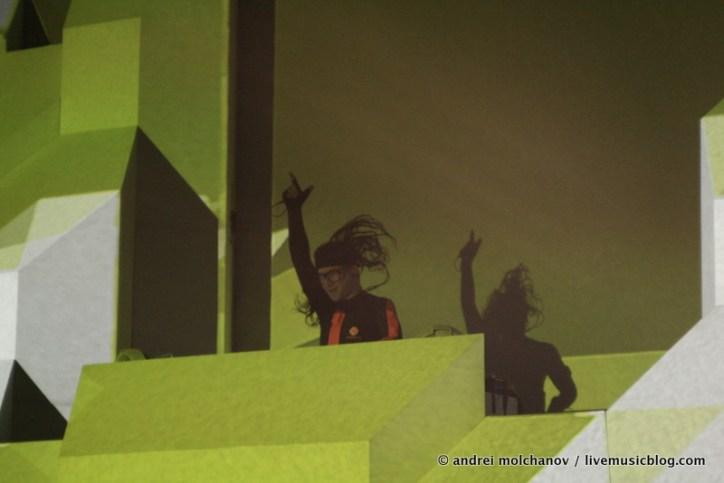 skrillex halloween 2011-1