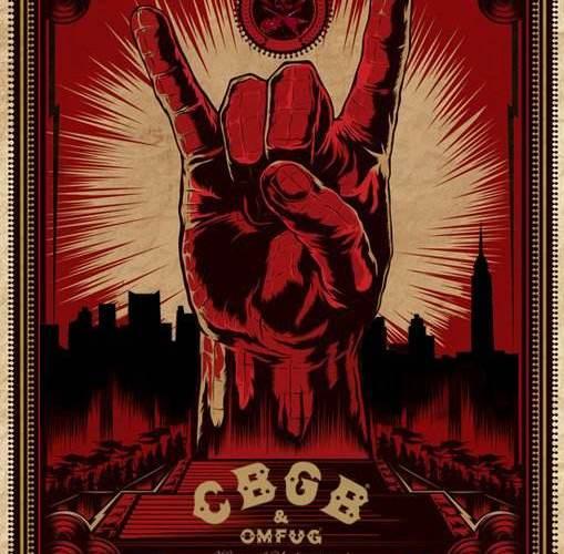 cbgb-festival