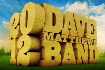 DMB_2012_Tour
