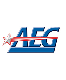 aeg_live