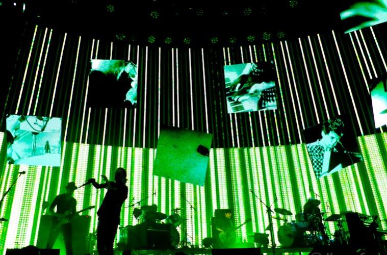 Radiohead-04