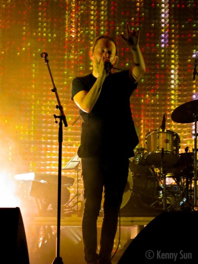 Radiohead-10