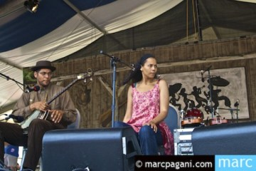 caroline chocolate drops