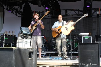 36-summer camp music fest 2012 440