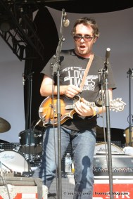74-summer camp music fest 2012 065