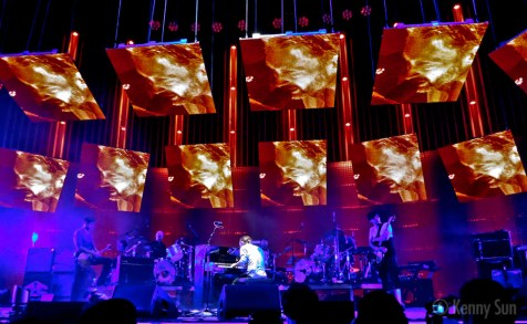 Radiohead-07