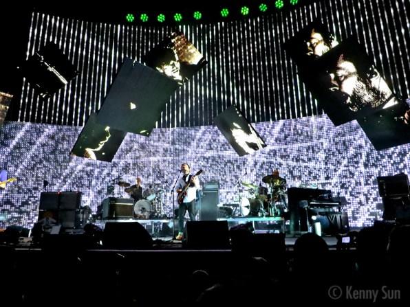 Radiohead-21