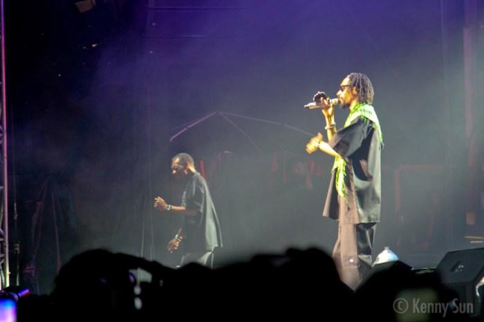 77-SnoopDogg