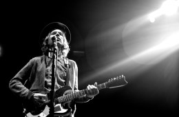 Beck (by Eric T)