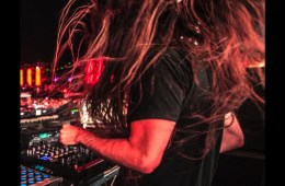 bassnectar fall tour with gramatik gladkill