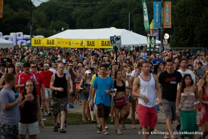 07-lolla_day2_14