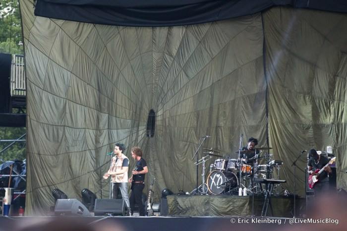 21-lolla_day2_34