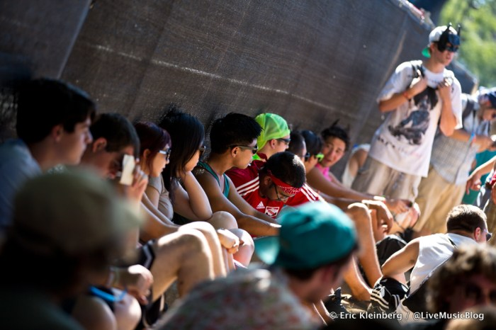 29-lolla_day3_037
