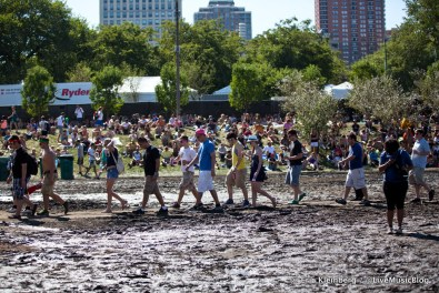 31-lolla_day3_039