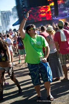 44-lolla_day3_058