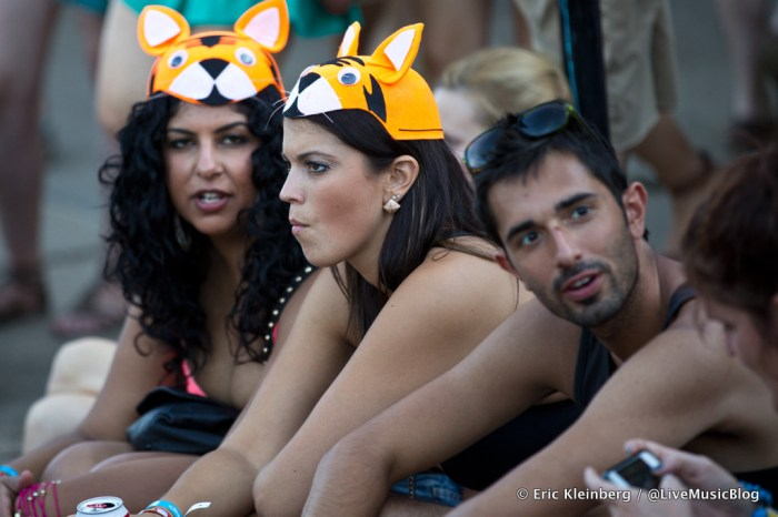 58-lolla_day3_078