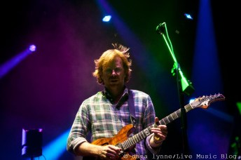 phish_8_28_12 (24 of 27)