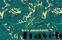 treytravelerheader