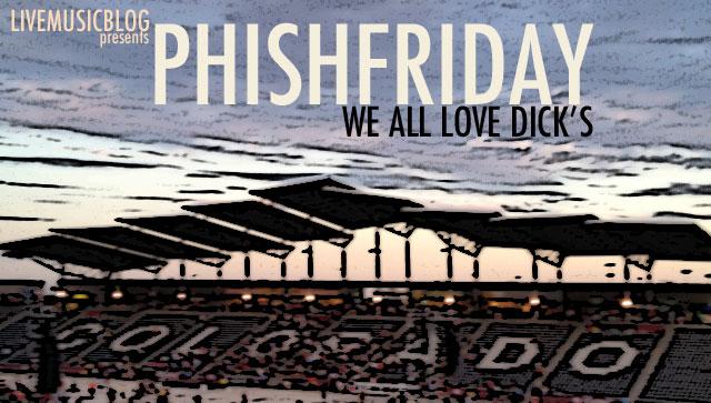 PHISH-FRIDAY-love-dicks