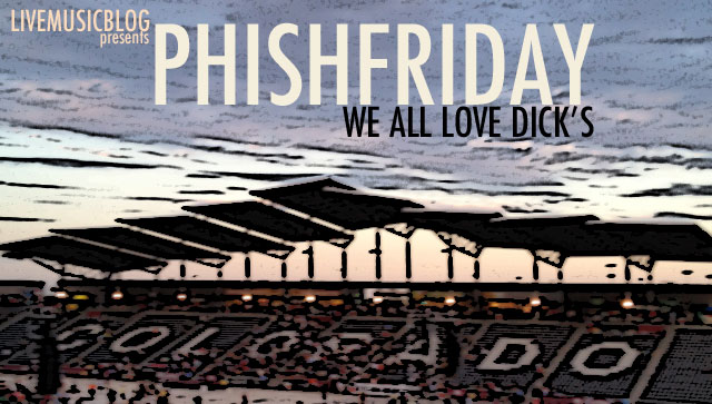 PHISH-FRIDAY-love-dicks