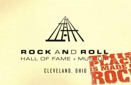 RockandRollHOFNoms