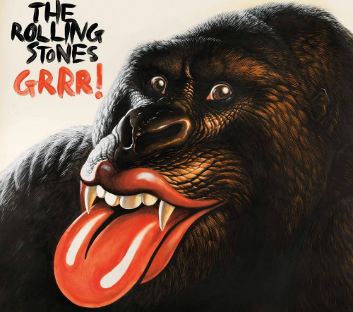 RollingStonesGRRR