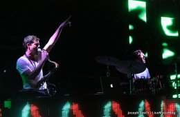 big gigantic in co
