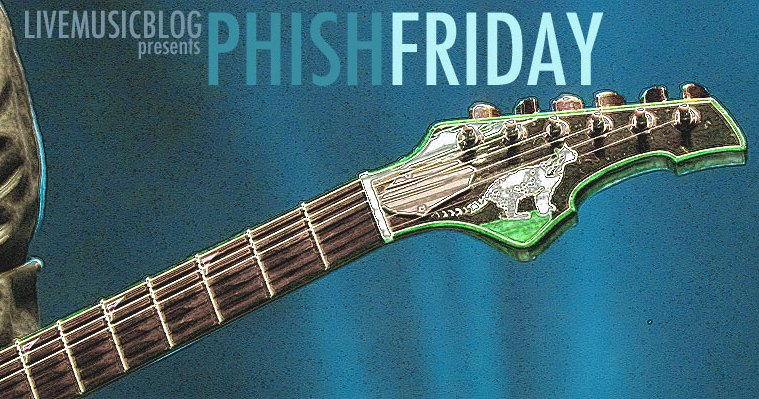 phish-friday-blue