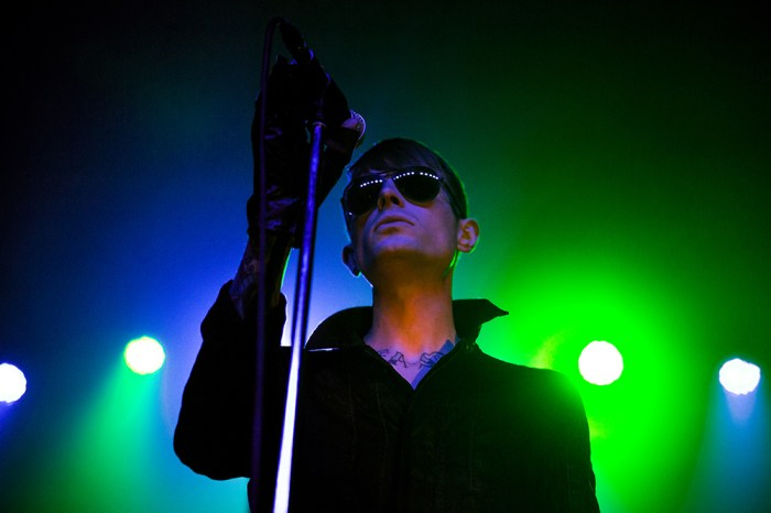 01-cold cave-11_4_12
