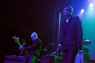 03-cold cave-11_4_12