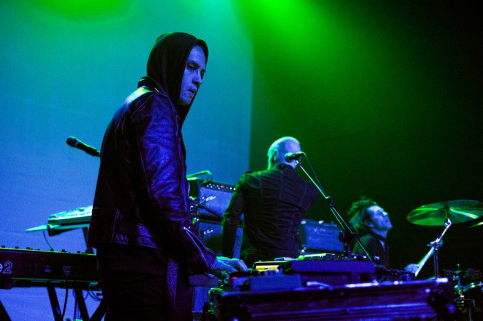 06-cold cave-11_4_12