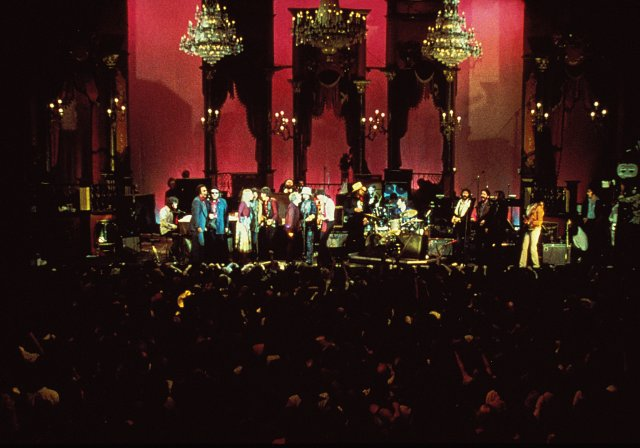 last_waltz_at_the_winterland