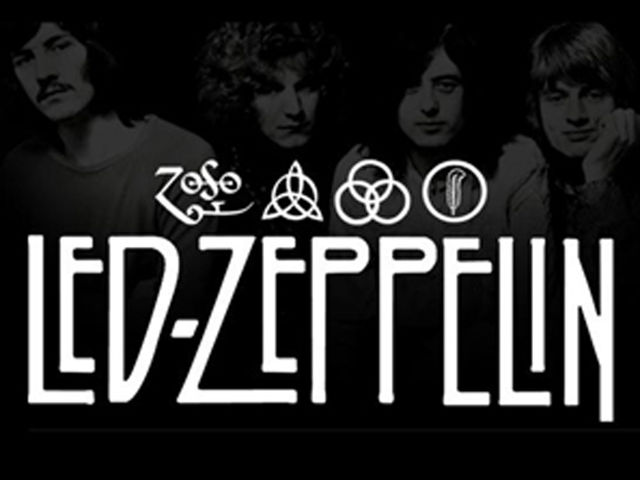 led-zeppelin-logo1-640-80