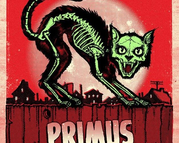 primushallow
