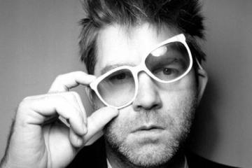 jamesmurphy