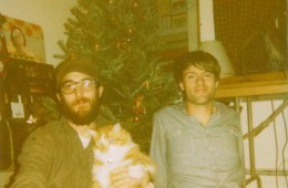 woodschristmas