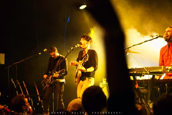 LOCAL NATIVES 1-29-13-21