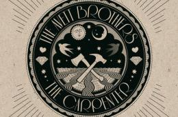 avett-brothers-the-carpenter