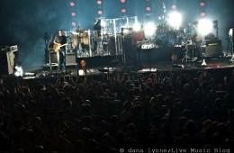 moe. live musicblog