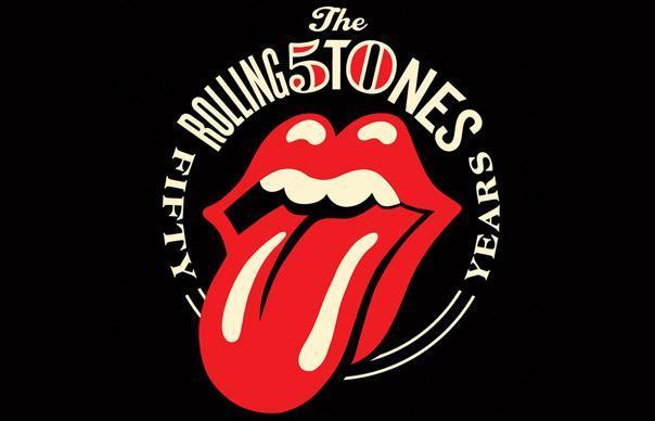 rollingstones30logo