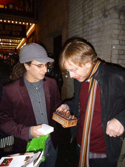 Dr_Blankenstein_ILLUMIRINGER_to_Trey_Anastasio_of_Phish