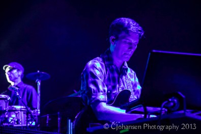 STS9-State_Theater-Portland,ME-22
