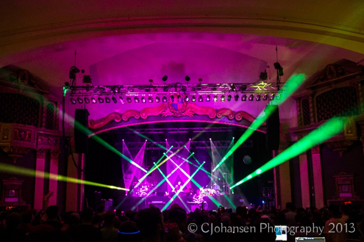 STS9-State_Theater-Portland,ME-63