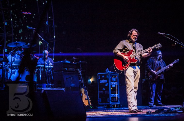Widespread-Panic-Peabody-Opera-House-1375