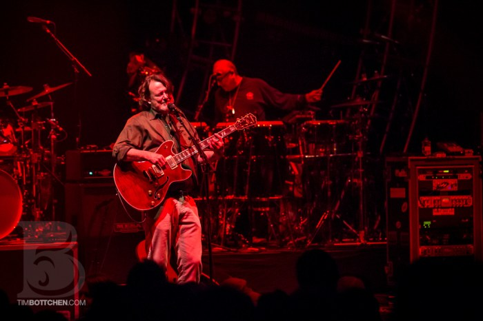 Widespread-Panic-Peabody-Opera-House-1618