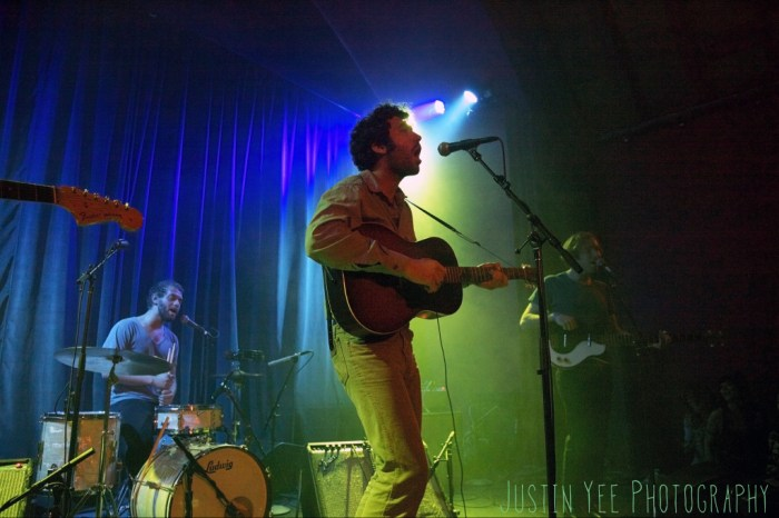 06-Allah Las_The Chapel_San Francisco_6_5.9.13